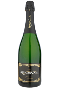 Kenneth Carl Brut MAIN