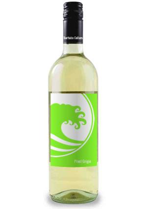 2013 Surfside Pinot Grigio