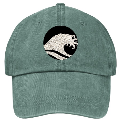 Logo Hat LARGE