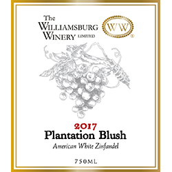 2017 Plantation Blush_MAIN