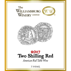 2017 Two Shilling Red_THUMBNAIL