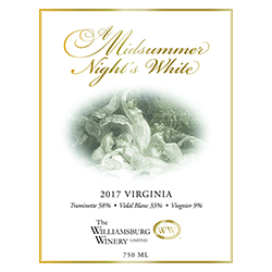 2017 A Midsummer Night's White_THUMBNAIL