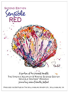 Sensible Red, 2nd Edition