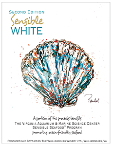 Sensible White 2nd Edition