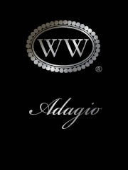 The Williamsburg Winery Adagio 2010