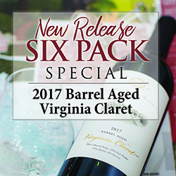 2017 Barrel Aged Claret 6-Pack_MAIN