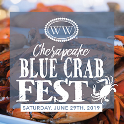 Chesapeake Blue Crab Fest_THUMBNAIL