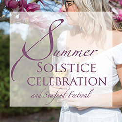 Admission to Summer Solstice Celebration 2019_THUMBNAIL