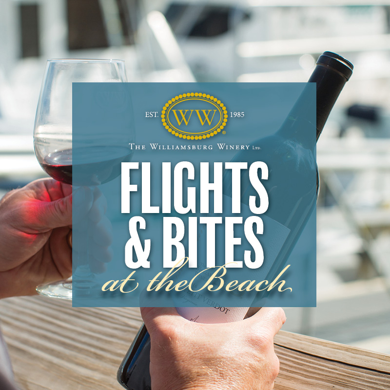 Date TBD - From Coast to Coast - An Exploration of Coastal Wine Regions THUMBNAIL