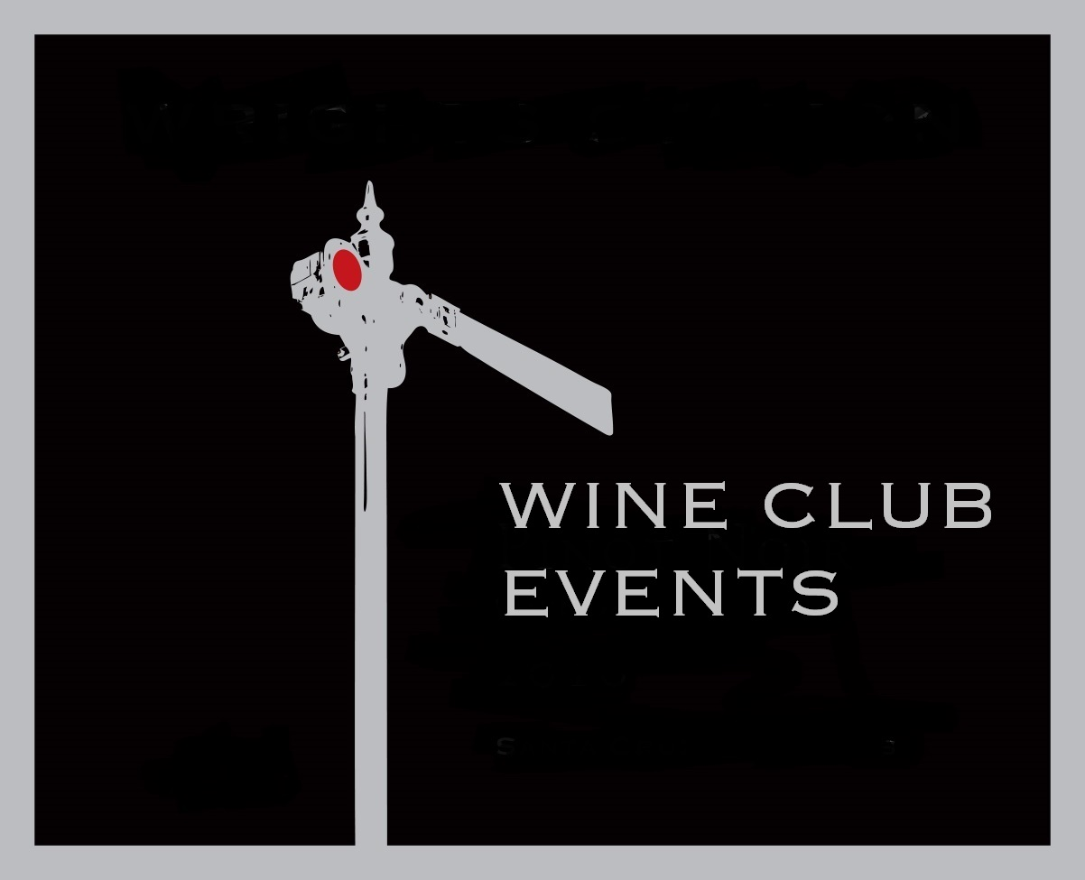 Wine Club Events