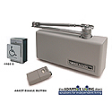Power Access 2300 Residential Automatic Door Opener Kit