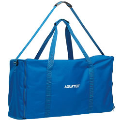 Carry Bag for Aquatec Bathlifts LARGE