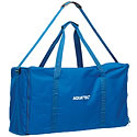Aquatec Bathlift Carry Bag