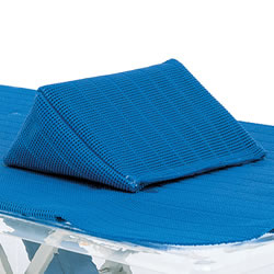 Aquatec Wedge Cushion LARGE