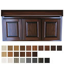 ADA Compliant 42 Accessible Wheelchair Vanity Cabinet_THUMBNAIL