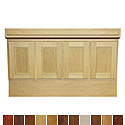 wheelchair accessible vanity cabinet