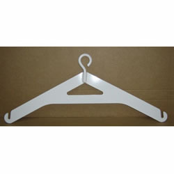 EZ Pool Lift Hanger Bar F-038EZHB