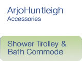 Arjo-Huntleigh-Shower-Trolley_Parts