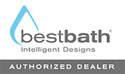 Bestbath Authorized Dealer