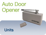 Power Access Automatic Door Openers