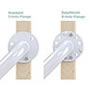 Easy Mount Grab Bars SWATCH