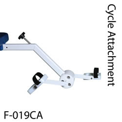 Aqua Creek Cycle Attachment LARGE