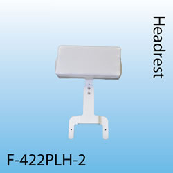 Lift Headrest F-422PLH