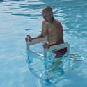 The Aqua Pool Walker THUMBNAIL