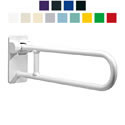 Ponte Giulio Maxima Folding Grab Bar G40JCS09