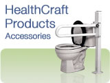 Health Craft Product Parts and Accessories