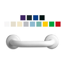 Maxima Series Colored Grab Bar_MAIN