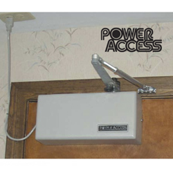 Power Access 2300 Residential Automatic Door Opener Unit LARGE
