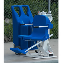 F-004PPPBPortable Pro Pool Lift