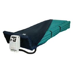ROHO SelectAir Mattress