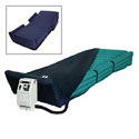 MOXI ROHO Select Air MAX Mattress Select Protect_THUMBNAIL