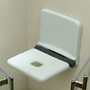 Folding Shower Seat PUR Series Mini-Thumbnail