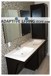 ada-vanity-cabinet-sink