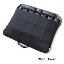 LTV Scooter Office Car Comfort Cushion LARGE