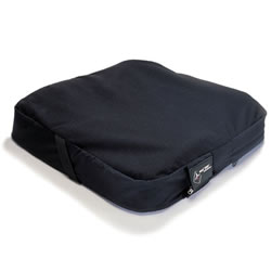 ROHO nexus SPIRIT Wheelchair Cushion Cover MAIN