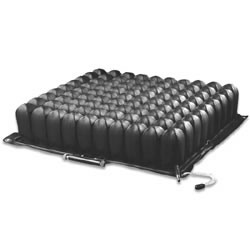 ROHO High Profile Quadtro Select Cushion LARGE