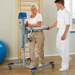 Walker Lift Rehabilitation Ambulation Transfer Aid GCB4100-031_MAIN