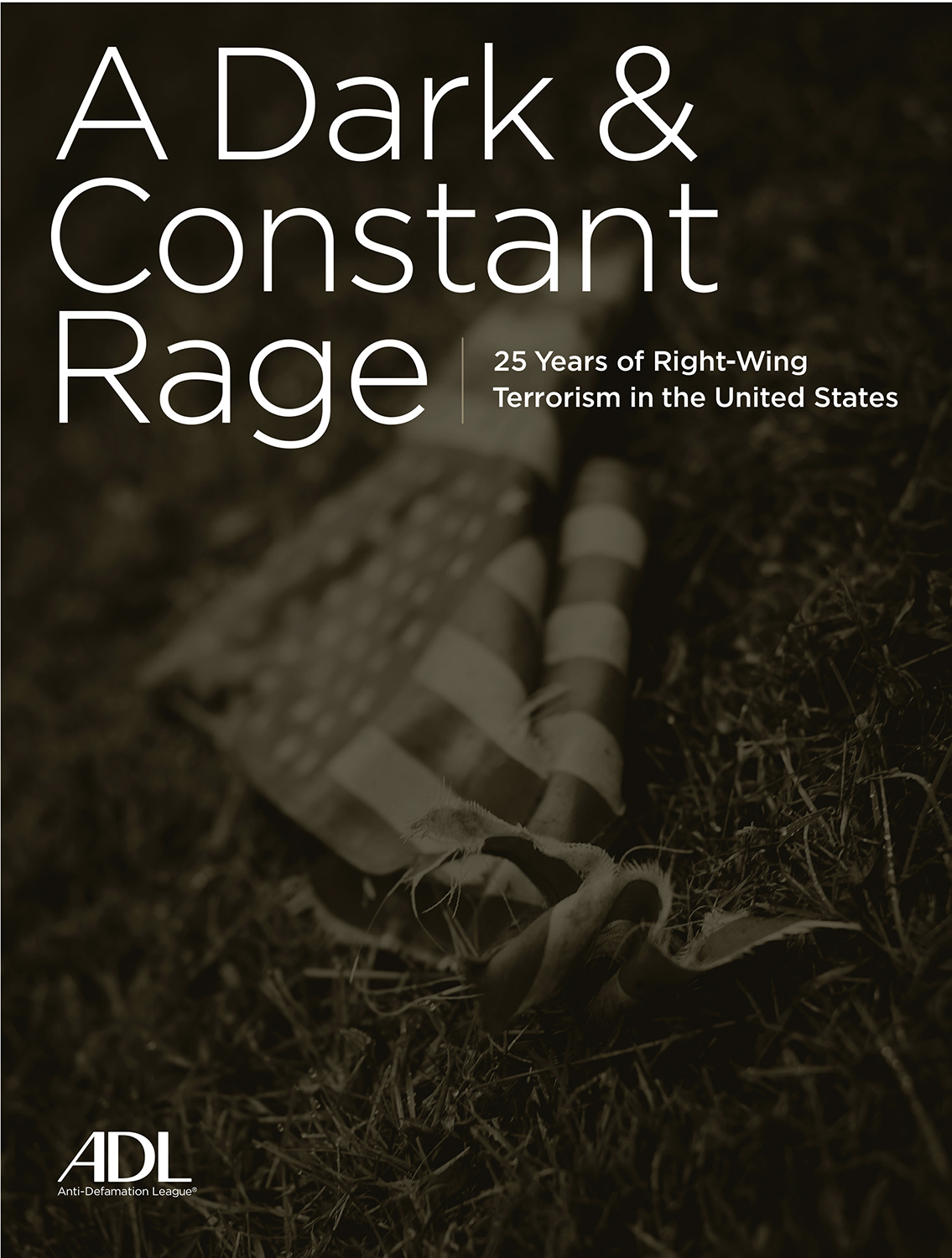 A Dark & Constant Rage:25 Yrs of Right Wing Terrorism in the United States_MAIN