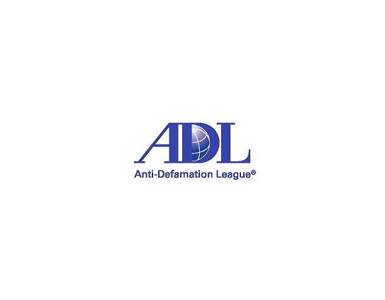 ADL Note Card Single Fold THUMBNAIL