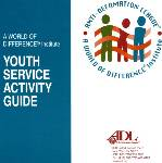 Youth Service Activity Guide THUMBNAIL