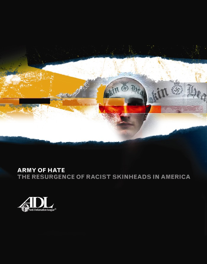 Army of Hate THUMBNAIL