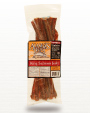 Wild Salmon Jerky 10 oz. bulk pack SWATCH
