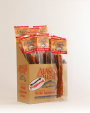 Wild Salmon Jerky 1 oz. Stick Mini-Thumbnail