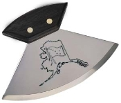 Alaskan Ulu Knife_LARGE