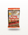 Wild Salmon Jerky 1 oz. Pouches Mini-Thumbnail