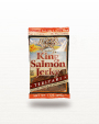 Wild Salmon Jerky 1 oz. Pouches_SWATCH
